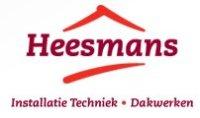 Heesmans