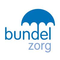 bundel-zorg